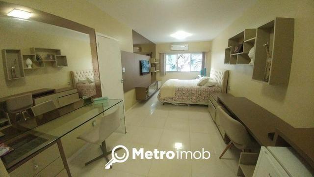 Casa de condomínio alto padrão com 3 suites e 380m - Foto 8