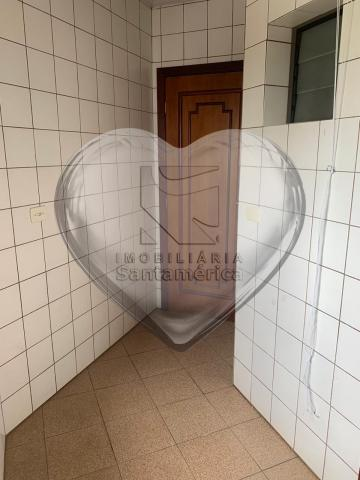 Apartamento à venda com 3 dormitórios em Centro, Londrina cod:10727.002 - Foto 15
