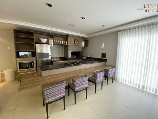 Apartamento a Venda no bairro Jardim Atlântico em Florianópolis - SC. 1 banheiro, 3 dormit - Foto 19