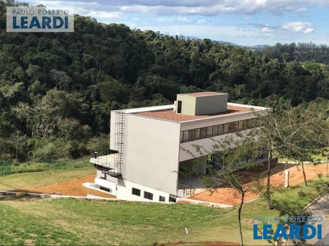 Casa de condomínio à venda com 4 dormitórios em Sítio da moenda, Itatiba cod:585231 - Foto 20