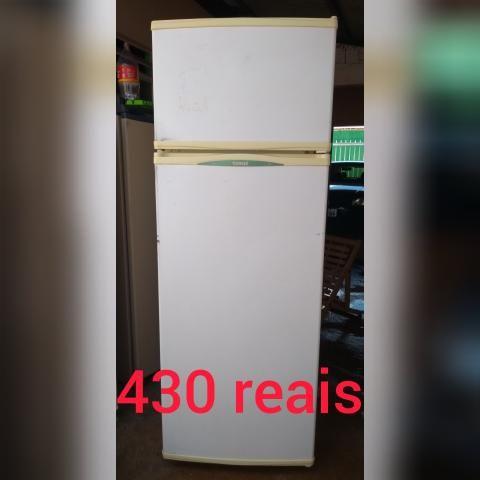 Fogão e geladeira - Foto 6