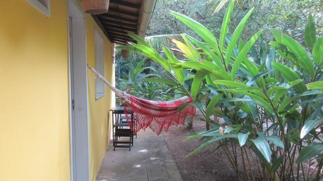 Restaurante , Pousada, frente a baia de todos o santos, ilha de Itaparica - Foto 14