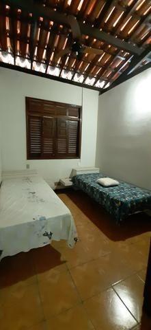 Aluguel de casa na ilha de itaparica - Foto 13