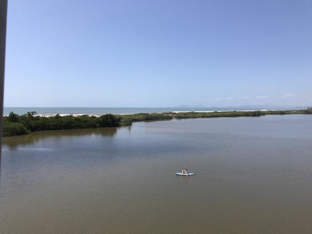 Terrenos ou sobrado em Barra Velha Itapocu lote - Foto 15