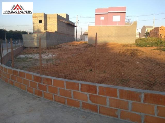 Terreno para alugar com 0 dormitórios em Residencial santa giovana, Jundiaí cod:TE00130 - Foto 3
