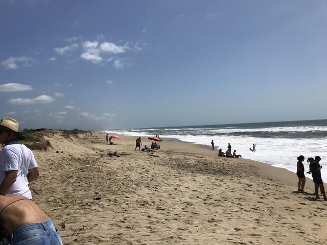 Terrenos ou sobrado em Barra Velha Itapocu lote - Foto 19