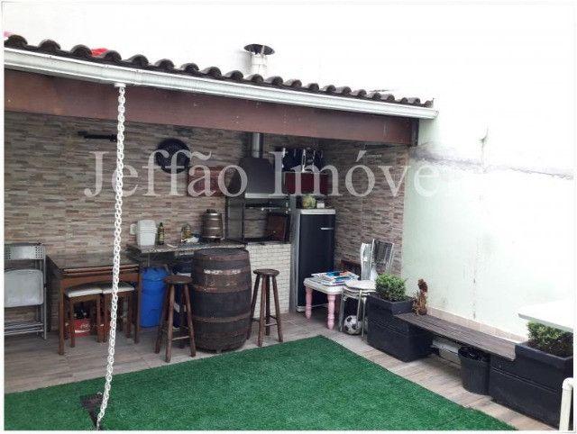 Casa Belvedere/ Village Sul II - Foto 17
