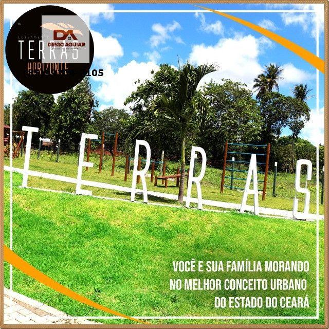 Loteamento Terras Horizonte#Invista no melhor - Foto 20
