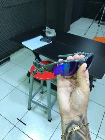 Oakley thump nigth camo relíquia  - Foto 3