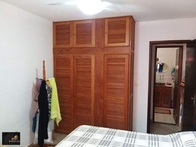 Casa colonial, Excelente oportunidade Recanto do Sol, São Pedro da Aldeia - RJ - Foto 11