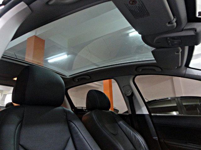 Peugeot- 308 Griffe 1.6 Thp Top - Foto 5