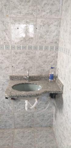 Casa de 3/4 com Ótima Localização, Residencial Bela Vista - Anápolis-GO - Foto 12