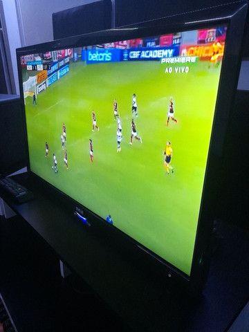 Tv 32 , Troco por Monitor acima de 20 polegadas - Foto 2