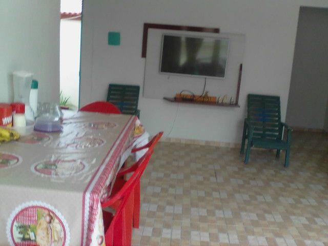 CASA ATE 5 PESSOAS PRAIA DE GURIRI ES - Foto 6