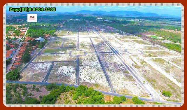 Terras Horizonte Loteamento- Ligue !#@! - Foto 16