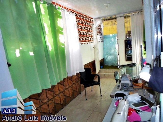 Casa linear e com RGI em Itacuruçá_RJ ( André Luiz Imóveis ) - Foto 14