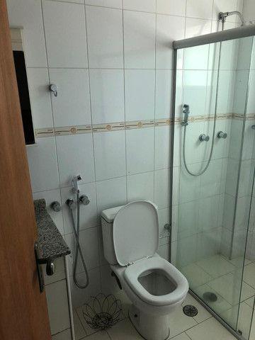 Apartamento excelente oportunidade - Ótima Localização - 3 Dorms. - Próx. Pad. Real Centro - Foto 6