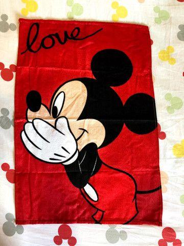 Kit Mickey - Foto 3