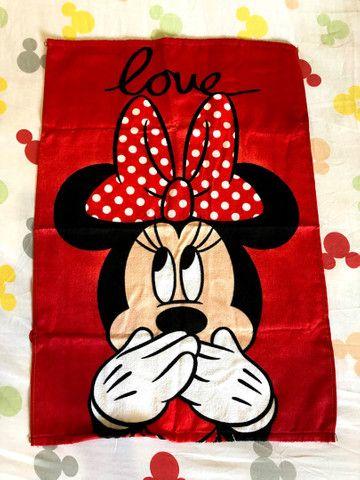 Kit Mickey - Foto 2