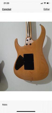 Vender guitarra - Foto 5