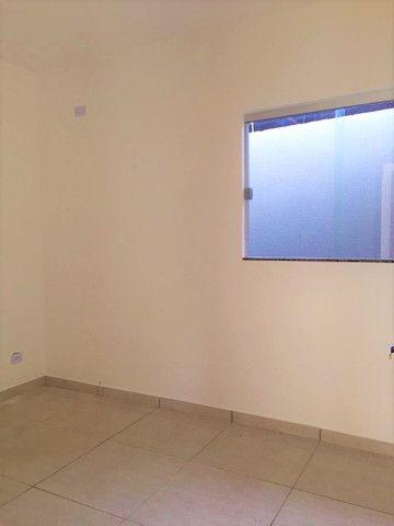 Linda Casa em Condomínio Guanandi - Foto 4