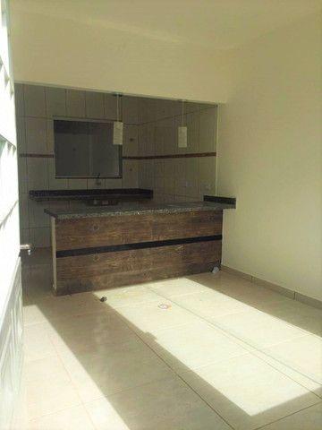 Linda Casa em Condomínio Guanandi - Foto 7