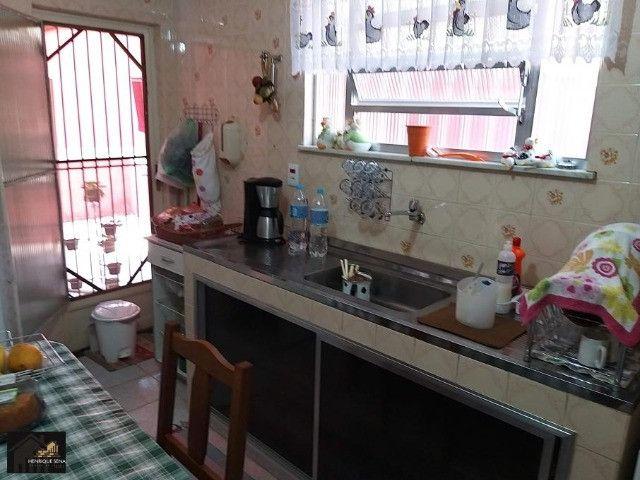 Casa colonial, Excelente oportunidade Recanto do Sol, São Pedro da Aldeia - RJ - Foto 8