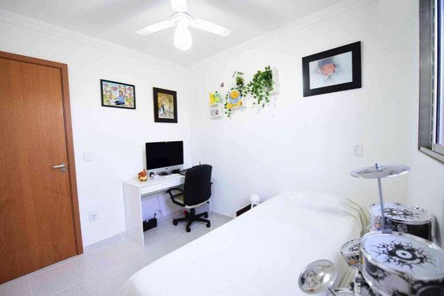 Apartamento 3 quartos (Mobiliado) - Jardim São Marcos I - Foto 9