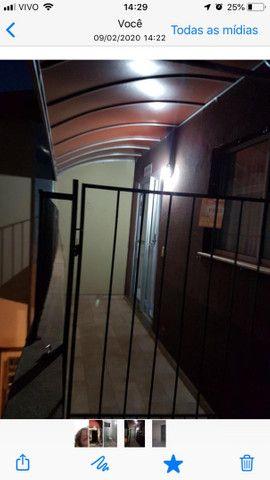 Vendo lindo apartamento R$48 Mil - Foto 3