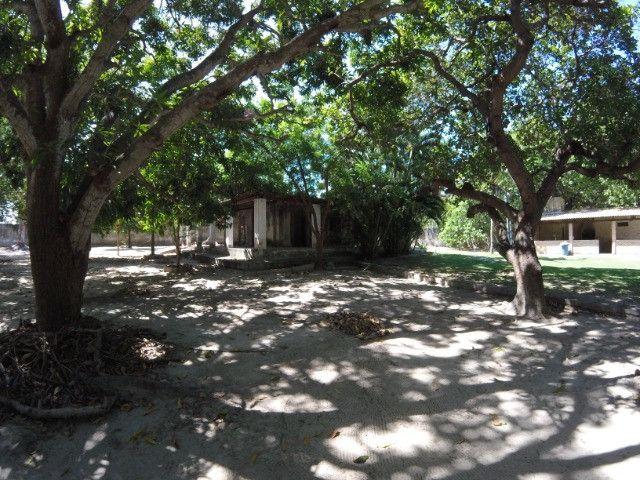 Terreno no Camara com Galpão e Infraestrutura para Instalação de Engarrafamento de Água - Foto 13