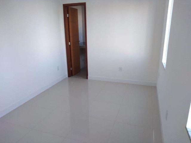Excelente Apartamento no Centro de São Pedro da Aldeia - RJ - Foto 8