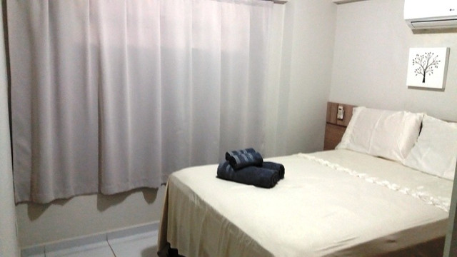 REF: AP081 - Apartamento terreo a venda, João Pessoa, Cabo Branco, 2 quartos - Foto 11