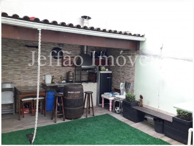 Casa Belvedere/ Village Sul II - Foto 10