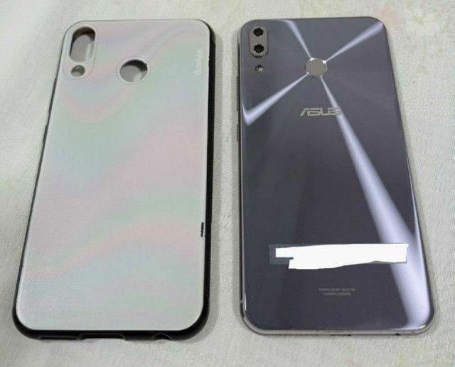 Zenfone 5(2018) - Foto 3