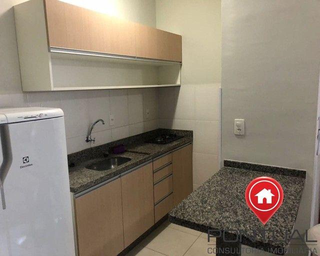 Apartamento para Locação em Marília no Edifício Rubi - Foto 6