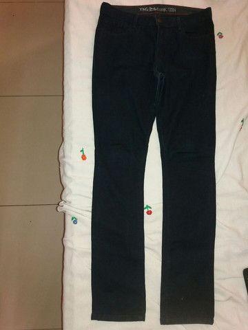 Calça jeans  - Foto 2