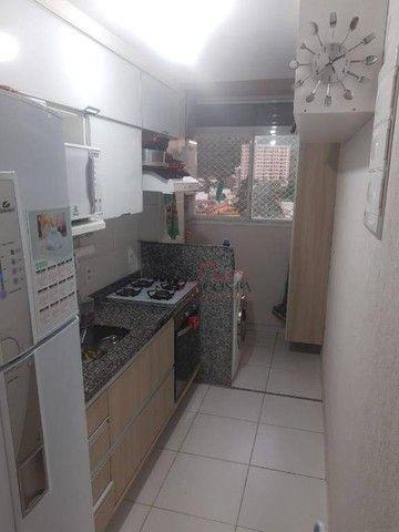 São Gonçalo - Apartamento Padrão - Maria Paula - Foto 12