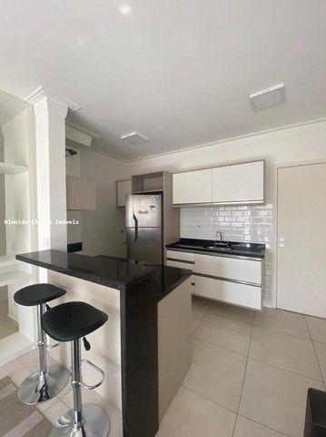 Apartamento para Locação em São Paulo, Santana, 1 dormitório, 1 suíte, 1 banheiro, 2 vagas - Foto 5