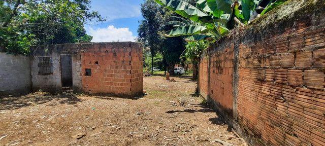 Terreno Plano Pereque Parque Mambucaba 75.000,00 350M² - Foto 7