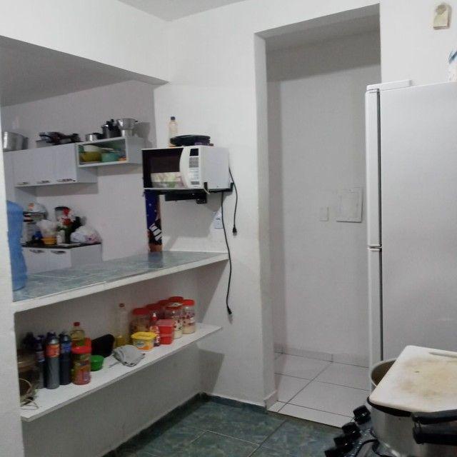 Apartamento no residencial oasis - Foto 5