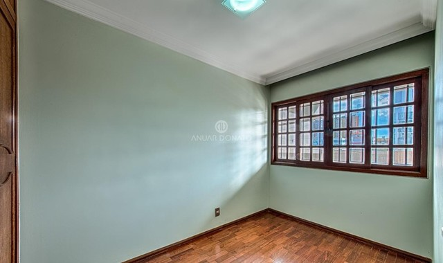 Casa Residencial à venda, 4 quartos, 1 suíte, 4 vagas, Cidade Nova - Belo Horizonte/MG - Foto 19