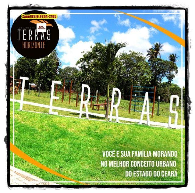 Lotes em Terras Horizonte - Invista já /// - Foto 19