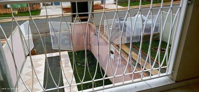 Sobrado para Venda em Ponta Grossa, Jardim Paraíso, 2 dormitórios, 1 banheiro, 1 vaga - Foto 19