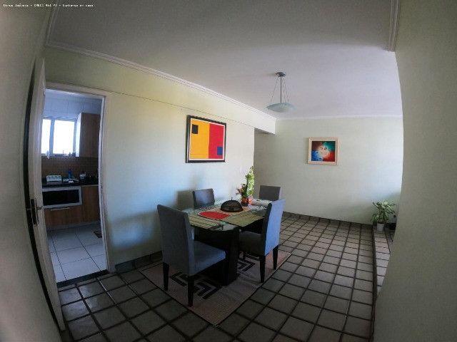 Praia do México / Apartamento na Zona Leste com 3/4 e Suíte!! - Foto 13