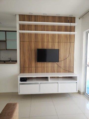 Alugo Apartamento no Reserva das Praias com 3 quartos  - Foto 6