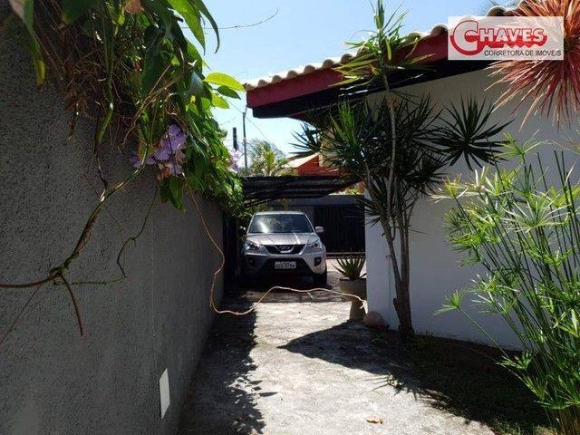 Salvador - Casa de Condomínio - Pedra do Sal - Foto 7