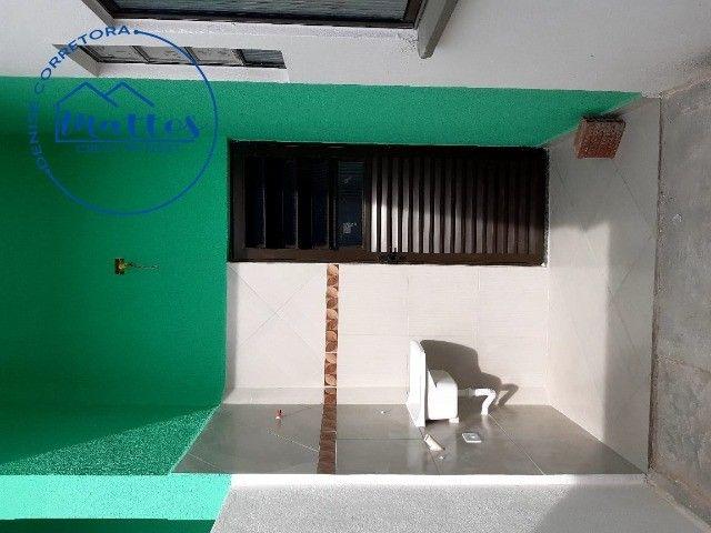 09-Cód. 057- Casas térreas em Pau Amarelo!! - Foto 11
