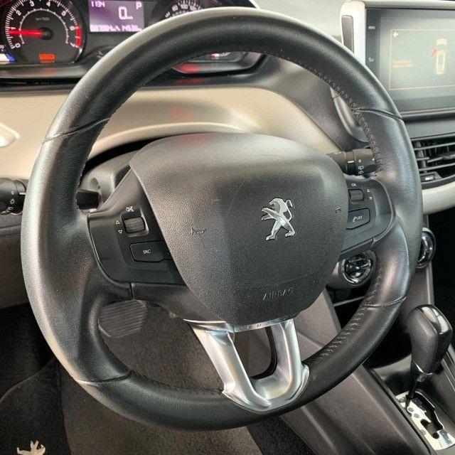 Peugeot 2008 1.6 Allure 2020 Aut *IPVA 2021 Grátis (81) 9 9124.0560 Brenda - Foto 6
