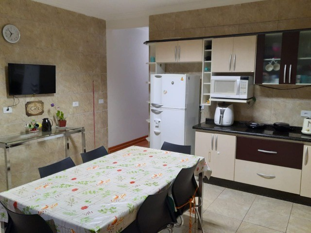 Vendo Casa - Ótima Oportunidade - Foto 17