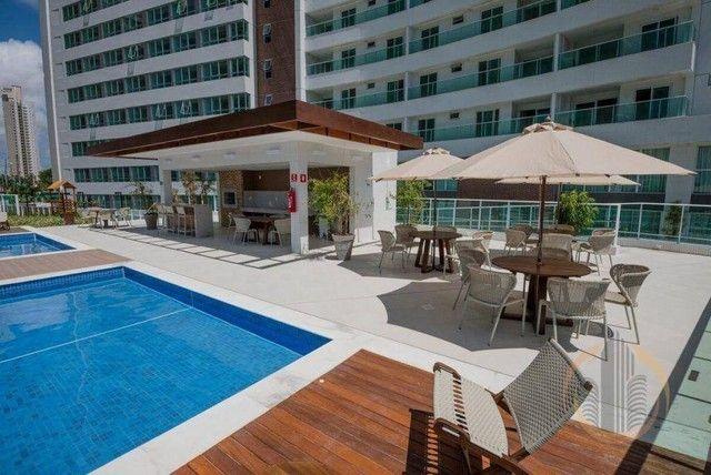 Excelente Apartamento com 3 Quartos à venda no Altiplano ! - Foto 9